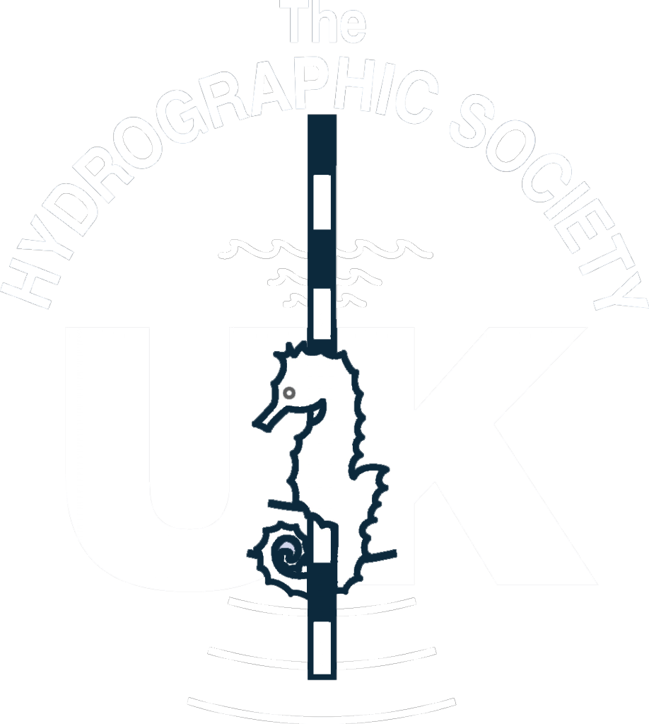 The Hydrographic Society UK - Corporate Member
